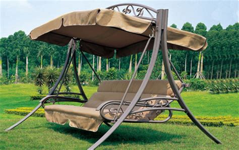 india furniture sale garden swings garden swings in goa garden swings