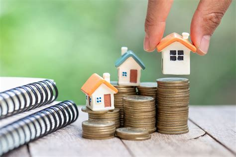 A Guide to the Cost Approach to Real Estate Valuation