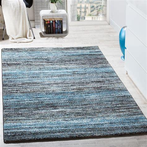 wohnzimmer teppich spezial melierung teppichcenter