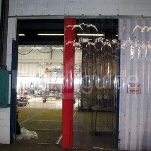 rideaux a lamelles souples rideaux souples pvc 224 232 res prodiguide
