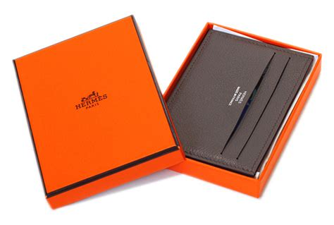 Hermes Card Case Businesslinktw.co.uk Quick Business Logo Nature Of Letter Template Village Certified Mail Offer Colors Philippine Bank Intent