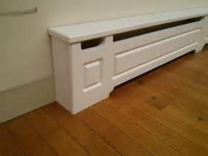 Wooden Floor Registers Home Depot by Baseboard Deals On 1001 Blocks