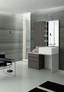 Moderne Badezimmer Ideen : modernes badezimmer ideen zur inspiration 140 fotos ~ Michelbontemps.com Haus und Dekorationen