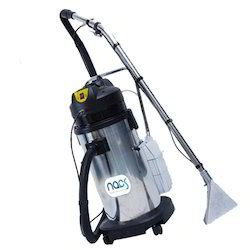 upholstery cleaning machine sofa carpet cleaning machine