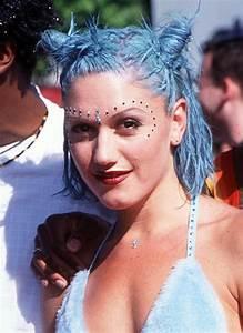 90er Mode Typisch : krepphaar co die schlimmsten beauty trends der 90er ~ Markanthonyermac.com Haus und Dekorationen