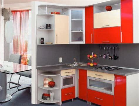 small kitchen color ideas маленькая угловая кухня дизайн интерьера фото видео 5426