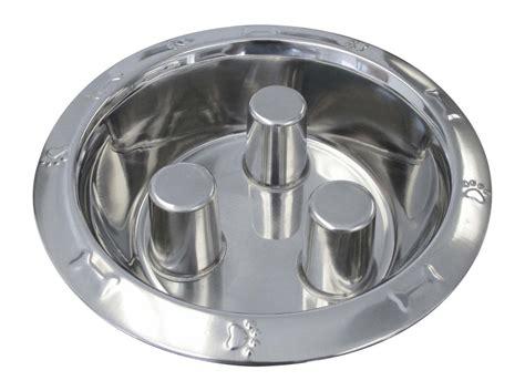 stainless steel feeder bowl embossed stainless steel brake fast bowl brake fast