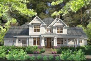 Stunning Small Farmhouse Plans With Porches Photos by Top 6 Best Selling House Plans And Why They Curb