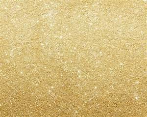 Gold Glitter Texture (6) | BLACK//GOLD bckp | Pinterest ...