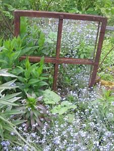 Spiegel Im Garten : garten 39 meine kleine farm 39 zuhause angekommen zimmerschau ~ Frokenaadalensverden.com Haus und Dekorationen