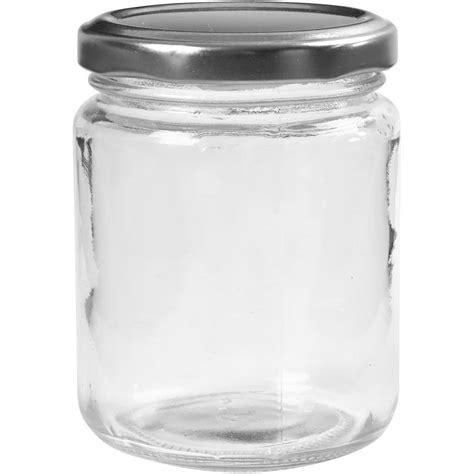 storage glass jar   cm   cm transparent