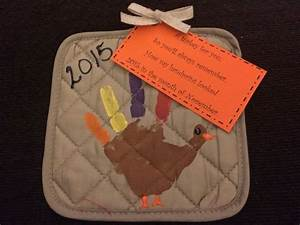 534 best Thanksgiving craft ideas for kids images on ...