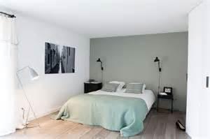 couleur pour chambre parentale maison haute savoie rénovée une bâtisse familiale
