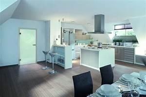 Glas Wandpaneele Küche : k che glas bach ~ Markanthonyermac.com Haus und Dekorationen