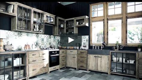 cuisine copenhague maisons du monde uk on vimeo