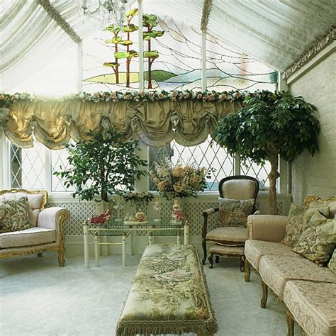 lounge conservatory ideas period conservatory lounge furniture decorating ideas housetohome co uk