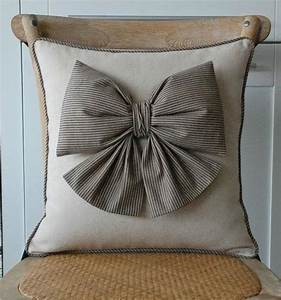Creative, Cushion, Designs, For, An, Exciting, Home