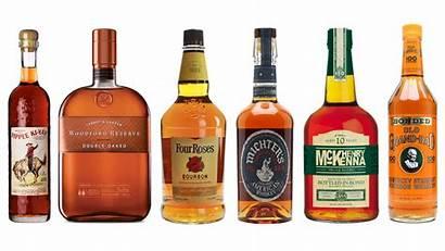 Bourbons Kentucky Spirits Derby Ryes Liquor American