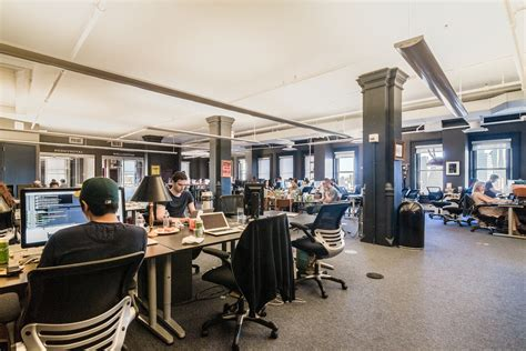 design development nyc design and development firm fueled officially launches its