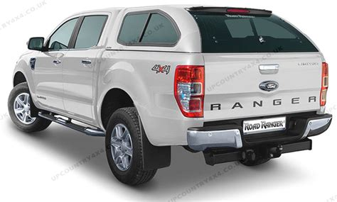 ford ranger top ford ranger t6 tops st line glazed hardtop for ranger 2012 accessories and canopies