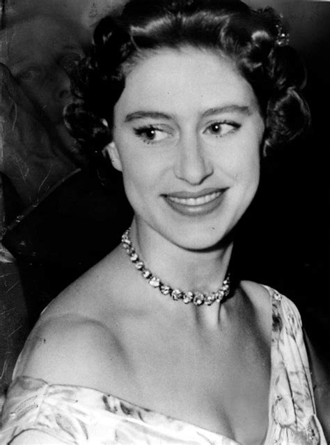 Princess Margaret's Morning Routine Was As Royal As It Gets | HuffPost Canada Life
