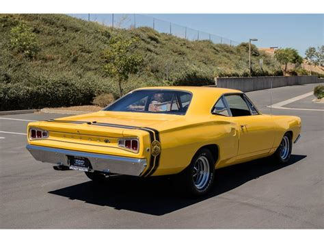 1968 Dodge Bee For Sale by 1968 Dodge Bee For Sale Gc 26509 Gocars