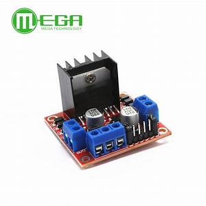Category Open Source Hardware Electronic Diy Productname Hw