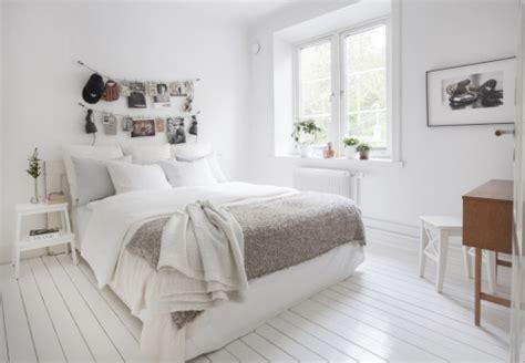 white bedroom  tumblr