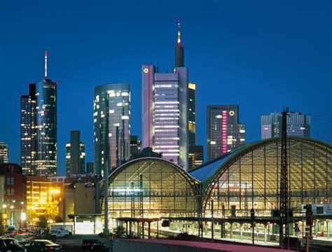 Nebenjobs In Frankfurt. Nebenjobs In Frankfurt Am Main