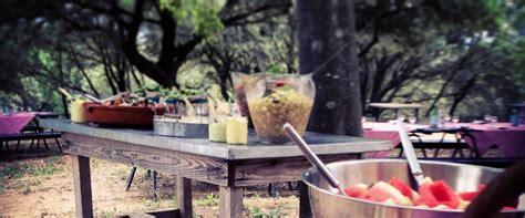 cours de cuisine avignon cours de cuisine avignon trendy cuisine with cours de