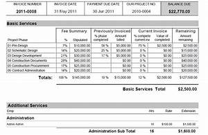 bqe knowledgebase how do i create fixed fee invoices With how do i do an invoice