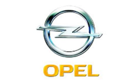 Opel Car Company by Top 10 Car Company Logos Spellbrand 174