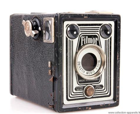 appareil photo chambre idees d chambre appareil photo chambre dernier