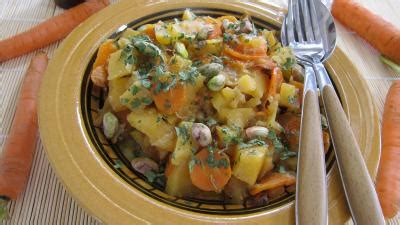 cuisiner la rutabaga rutabagas aux carottes supertoinette la cuisine facile
