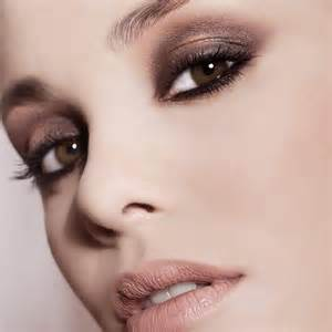 maquillage mariage simple maquillage mariage civil