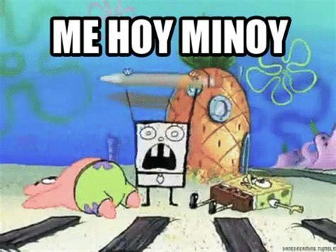 Doodlebob Meme - image 441989 spongebob squarepants know your meme