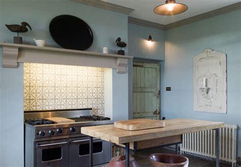 Vintage Kitchen Lighting Industrial Kitchen With Vintage