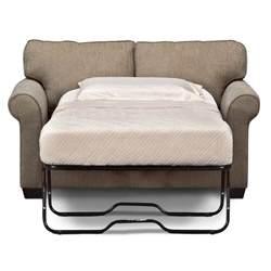 sleeper sofa sofa sleeper slipcovers sheets deseosol thesofa