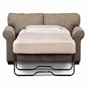 Twin size sleeper sofa roselawnlutheran for Double bed size sleeper sofa