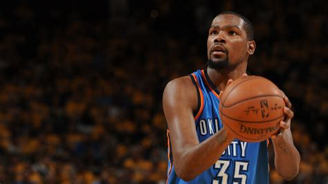 kevin durant haters    wrong side  history gq