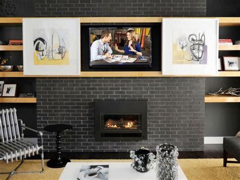 sch 246 ne teppiche f 252 rs wohnzimmer die besten 25 fernseher verstecken ideen auf versteckter fernseher tv schr 228 nke und