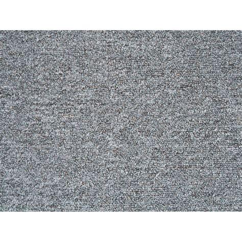 Teppich Meterware teppichboden meterware kaufen bei obi