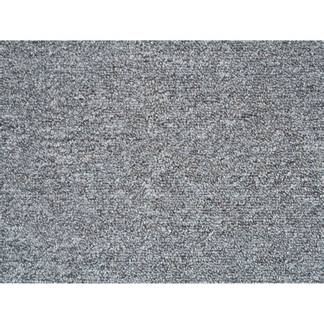 teppich fur draussen grüner teppich aussen ubhexpo com