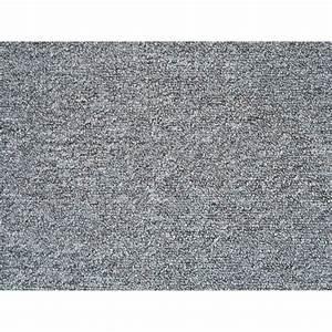 Teppich Auf Teppichboden : gr ner teppich meterware ~ Lizthompson.info Haus und Dekorationen