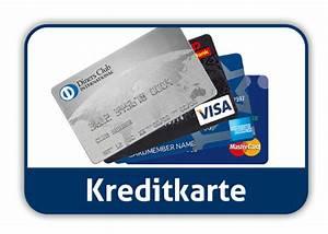 Kreditkarte Rechnung : zahlarten ~ Themetempest.com Abrechnung
