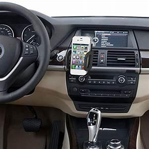 Handy Ladekabel Für Auto : incutex universal kfz handy halterung autohalterung f r ~ Jslefanu.com Haus und Dekorationen