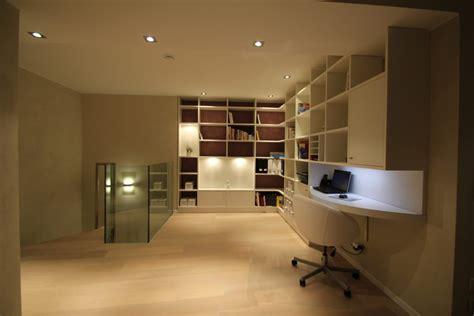 agencement bureau design lynium fr mobilier sur mesure lynium metz
