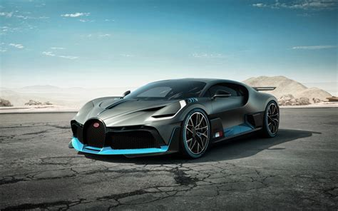 Car Wallpapers 1080p 2048x1536 Coloring wallpaper bugatti divo 2019 4k automotive cars 15492