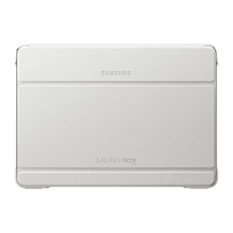 housse galaxy note 1 housse tablette samsung galaxy note 10 1 edition 2014 images