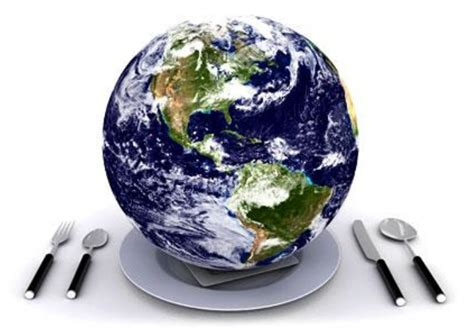 planet cuisine am i part of the global system ourworldinmyeyes